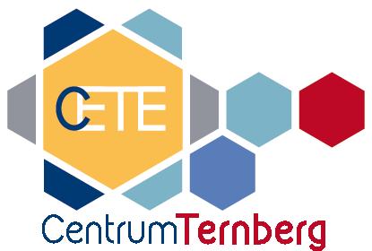 Logo CETE Ternberg